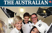 Pies fans set to smile with discount dental and dancing