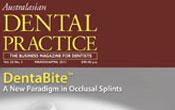 Dental Myth Busters – Part 1