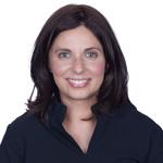 Dr Charmaine Hall