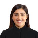 Zara Taj