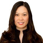 Dr Cynthia Chu