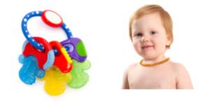 babyteethingring