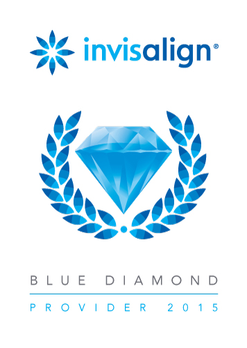 INVISALIGN_ADVANTAGE_BLUE_DIAMOND_2015