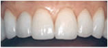 Melbourne Periodontal Care