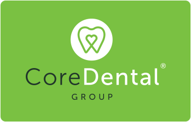 Core Dental Group