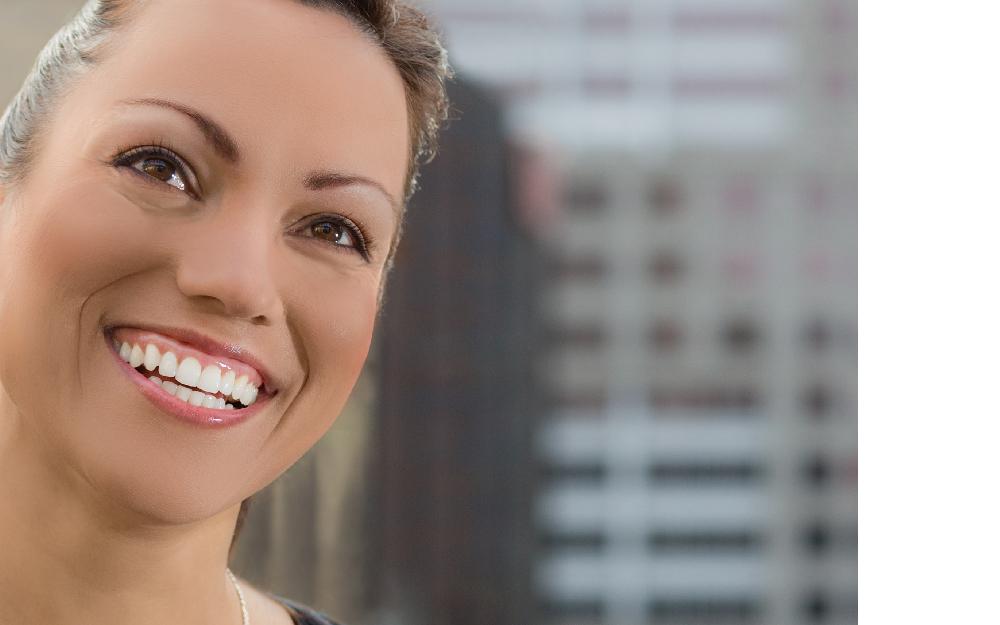 Smile_Solutions_Invisalign_FAQ