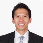 Dr Jamie Foong