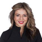 Christina Melas