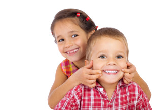 At what age should my child see an orthodontist