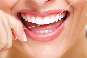 How is periodontal disease treated
