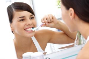 Is gum disease curable