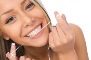 Dental Hygiene Marielaina Perrone DDS