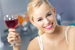Wine Teeth