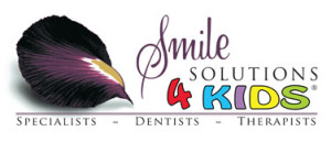 Smile-Solutions-4-Kids-Logo