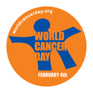 world cancer day oral cancer