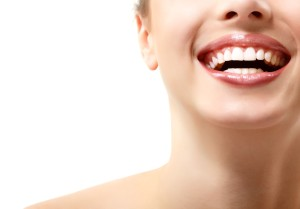 What-different-teeth-whitening-options-are-available-at-Smile-Solutions-300x209