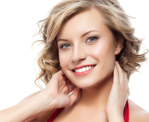 What is orthognathic surgery
