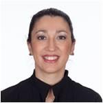 Dr Andrea Phatouros