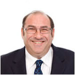 Dr Geoffrey Hall