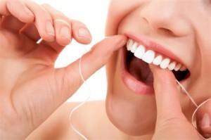 dental decay