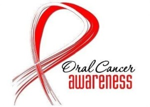 oral-cancer-awareness-month-logo
