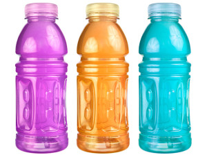 why-sports-drinks-put-your-teeth-at-risk