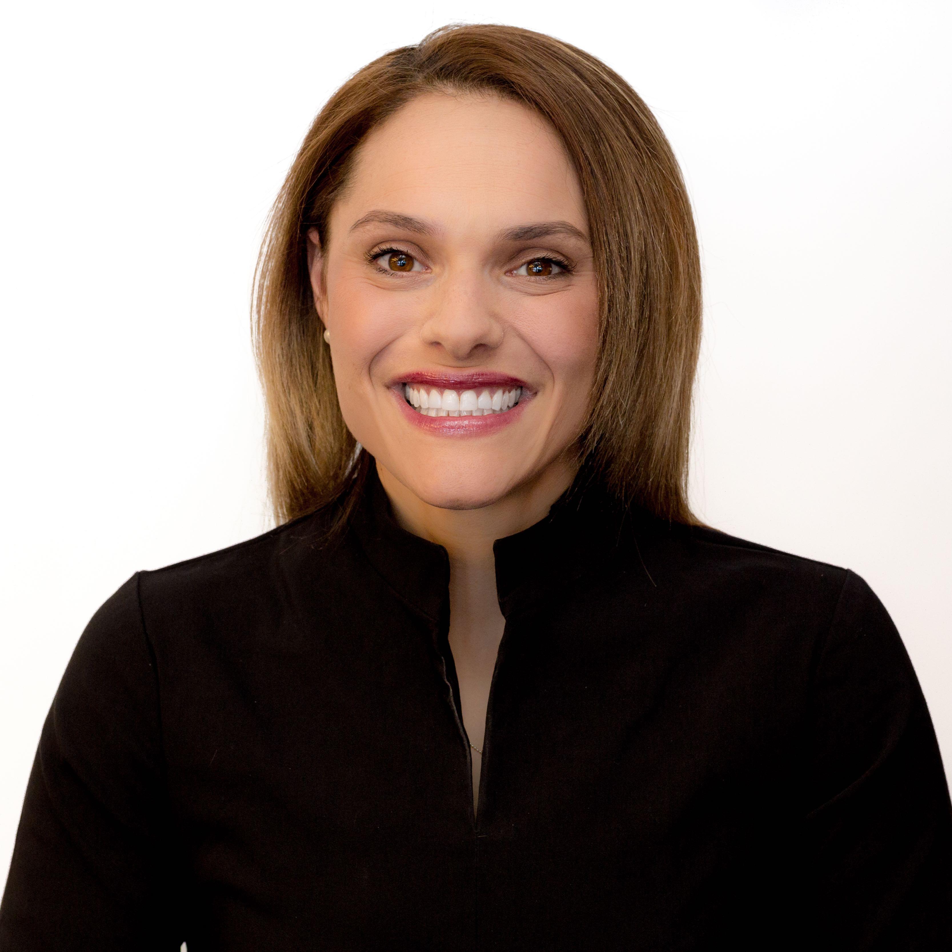 Lauren Crow