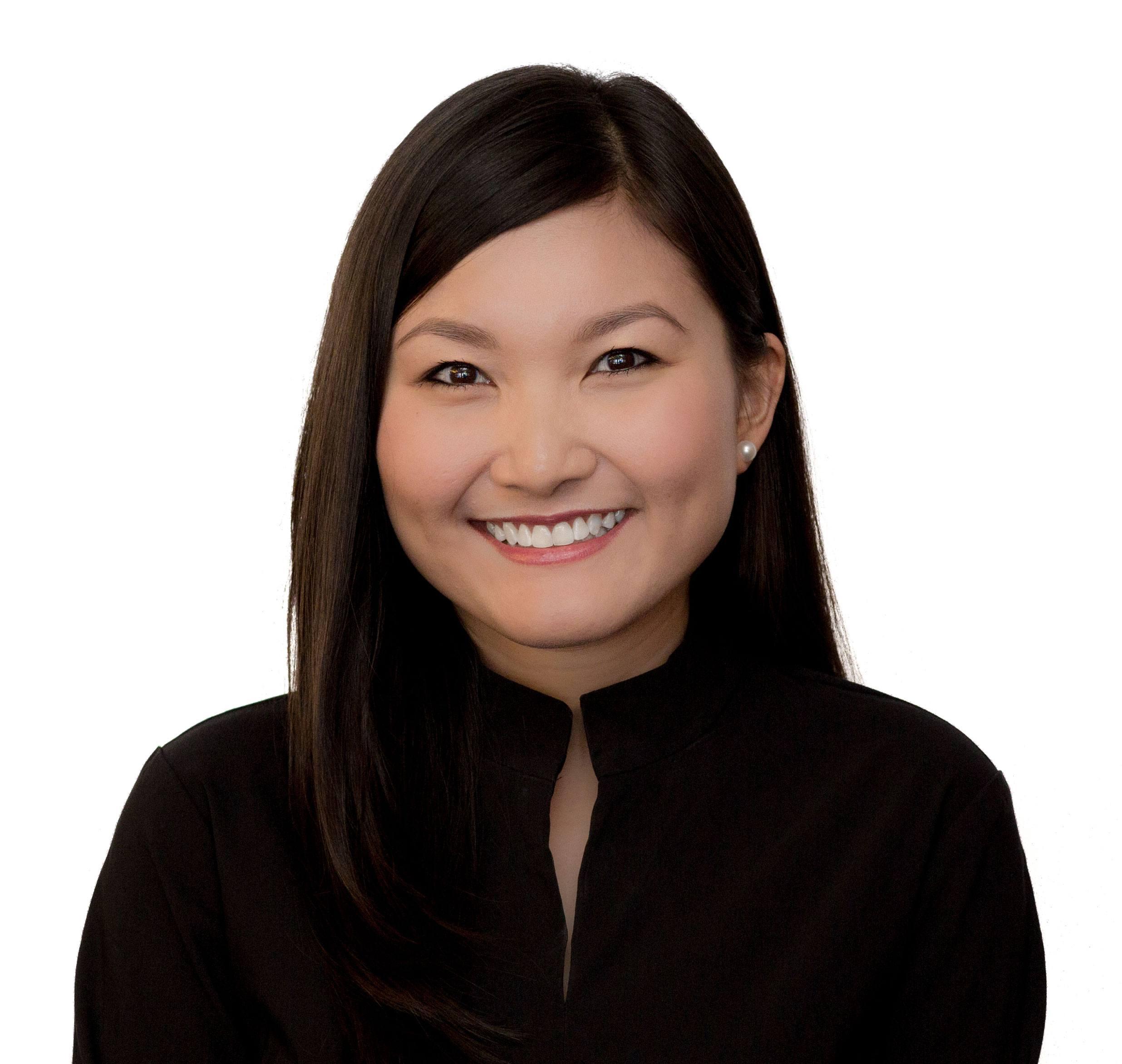 Dr Lan Ngo