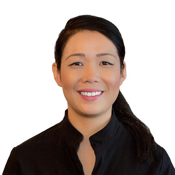 Liana Tai