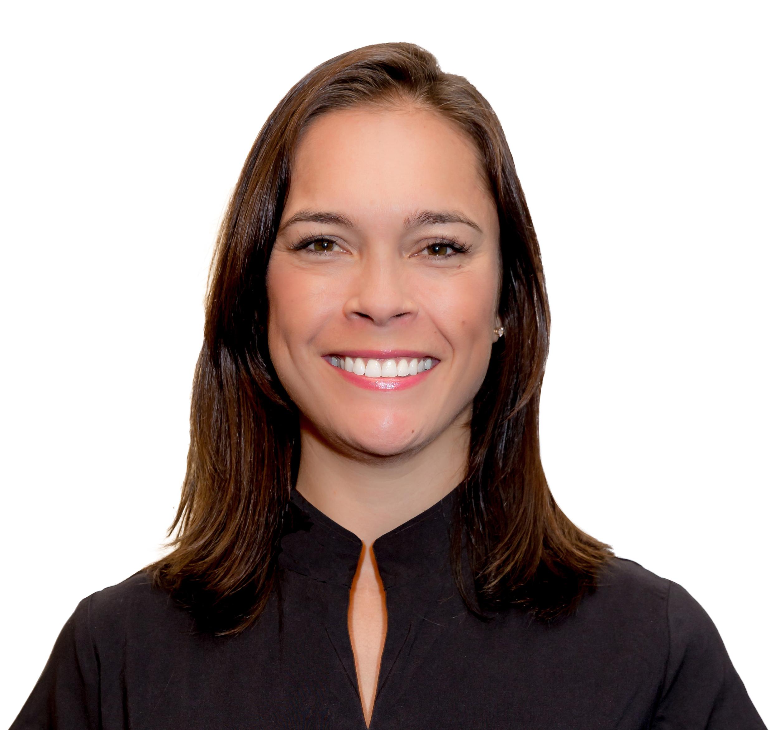 Sofia Andrews