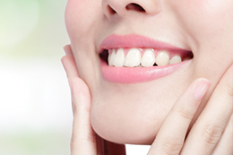 dental laser