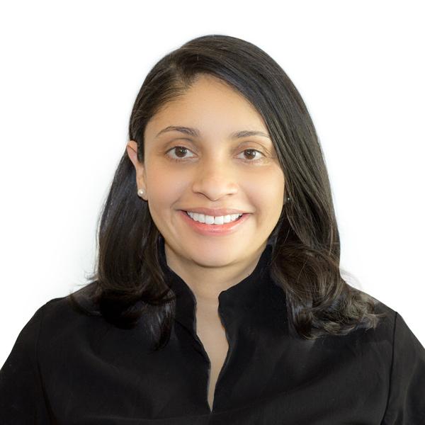 Dr Artika Soma Specialist Endodontist Melbourne