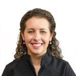 Dr Yana Itskovich Smile Solutions Melbourne Orthodontist