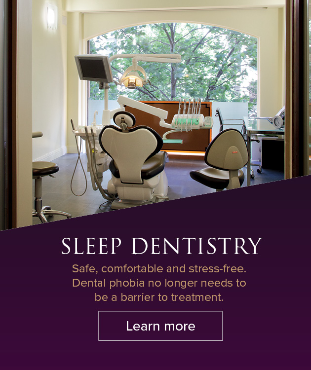 SS_Sleep_Dentistry_Banner_18