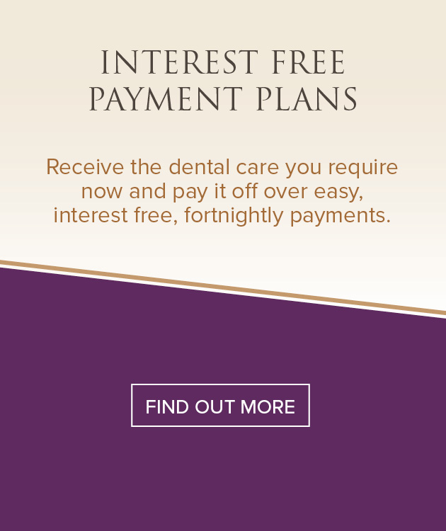 SS_Interest_Free_Payment_Plan_Banner_18
