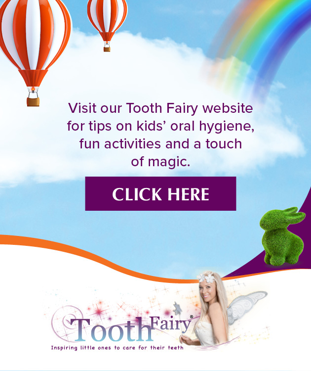 SS_Tooth_Fairy_Banner_18