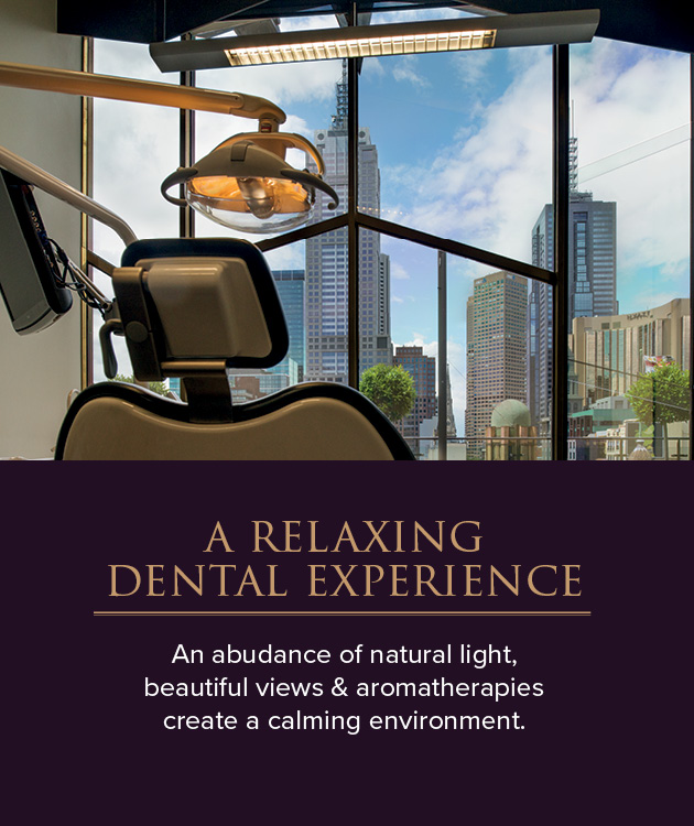 SS_Dental_Experence_Banner_18