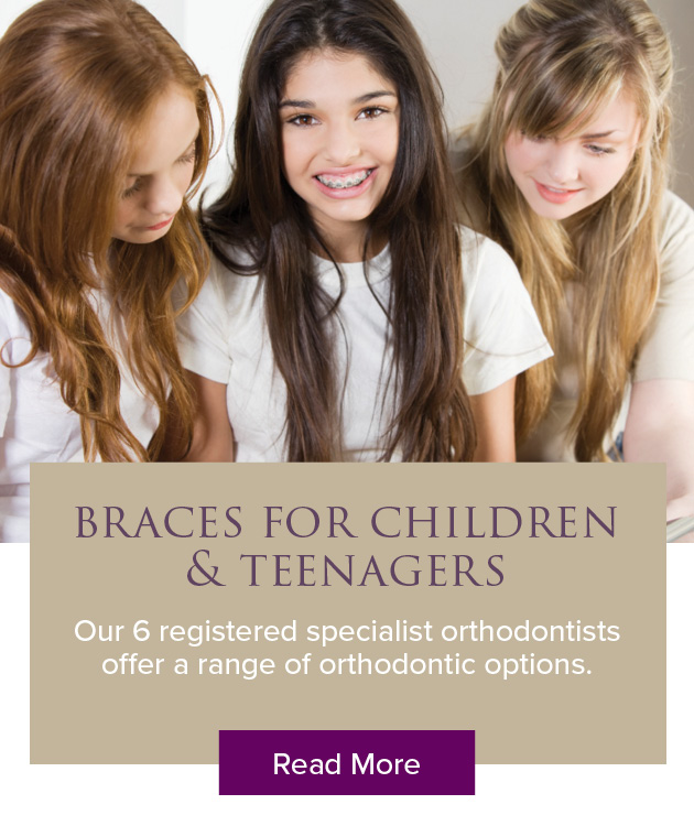 SS_Braces_Children_Teenagers_Banner_18