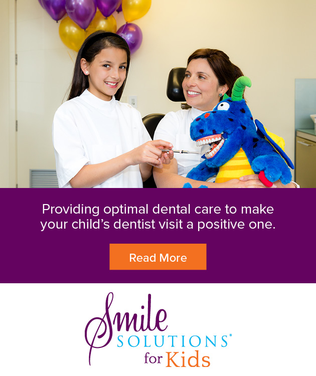 SS_Dental_Care_Banner_18