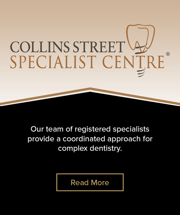 SS_Collins_Street_Specialist_Center_Banner_18
