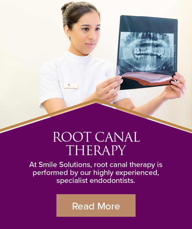 SS_Root_Canal_Therapy_Banner_18