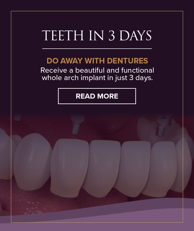 SS_Teeth_3_Days_Banner_18