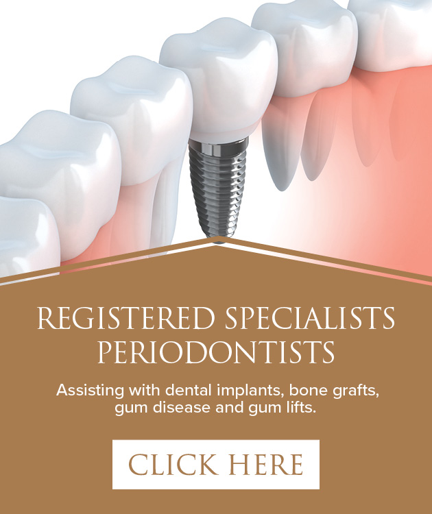 SS_Specialist_Periodontists_Banner_18