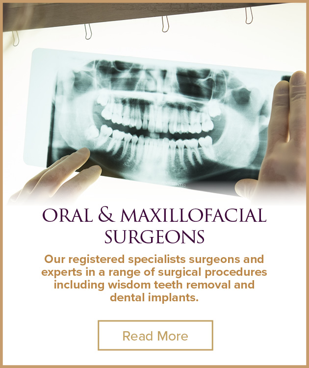 SS_Oral_Max_Surgeons_Banner_18