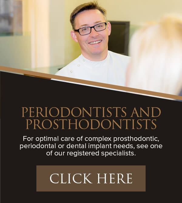Smile Solutions Periodontists And Prosthodontists