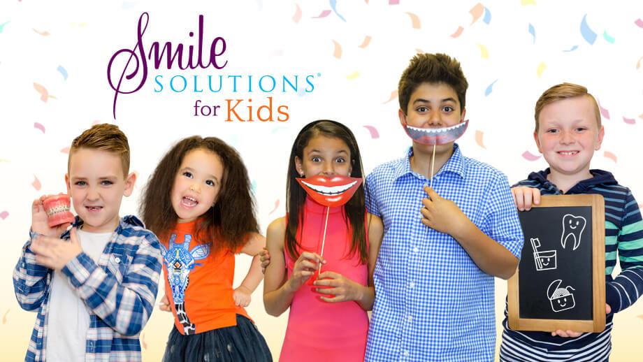 Melbourne Best Childrens Dentist