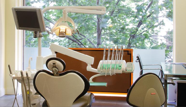 Melbourne Laser Dentistry