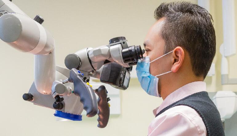 Melbourne Endodontists